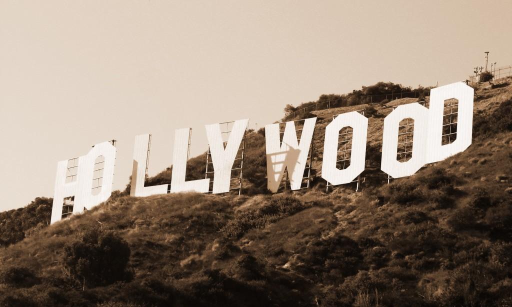 Los Angeles La Ciudad De Los Sueños Languagestayslanguagestays